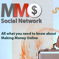 mmo social network best stories