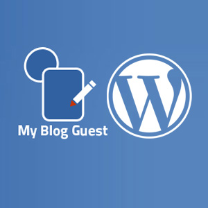 Guest Posts WordPress Plugin