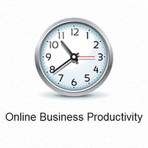 online-business-productivity.jpg