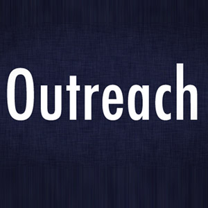 The Right way of writing an Outreach email for Link Building