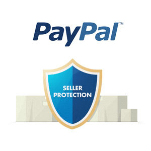 PayPal Merchant Protection