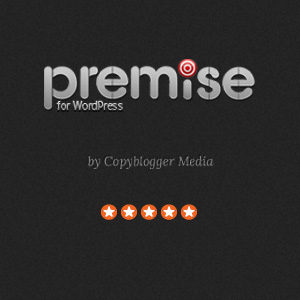 Premise Review