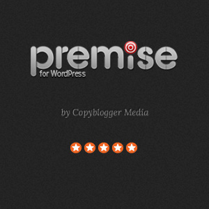 Premise 2.0 Review : A Complete Digital Sales and Lead Generation Engine