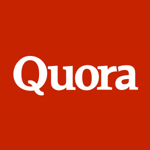 How to Use Quora to Create Quality Blog Content