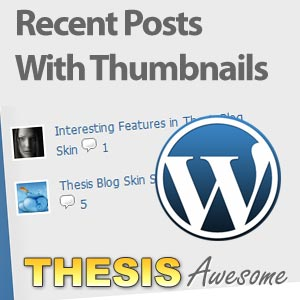 thesis theme modifications The manuscript-style thesis, as with any thesis, will develop a general theme that presents the candidate's research work it must include an introduction that outlines the theme and objectives of the research, and a conclusion that draws out its overall implications.