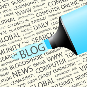 8 Things To Think About BEFORE Starting A Blog