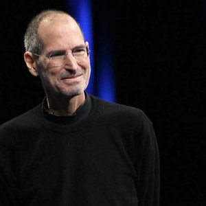 Steve Jobs, The 5 Chapters You Need to Read