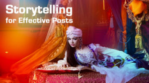 storytelling-effective-blog-posts