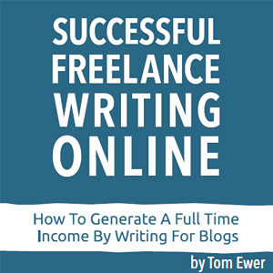 """Successful Freelance Writing Online"" Review – Must Have for Freelance Writers"