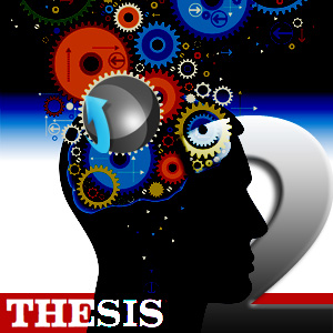 Why It's Hard to Understand Thesis 2.0