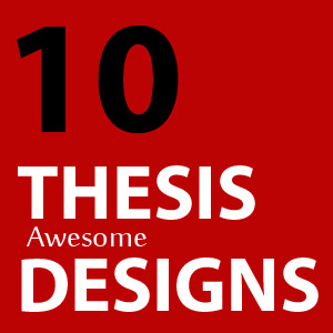 great thesis sites