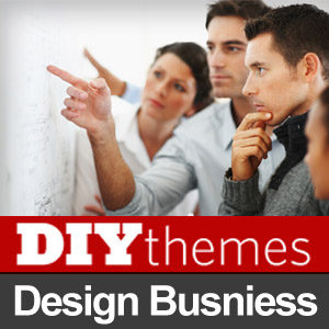 Thesis Themes Design Business