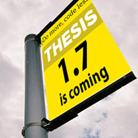 Thesis 1.7