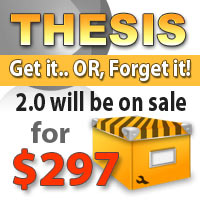 Complete Thesis Solution