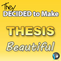 Thesis Theme Beautiful