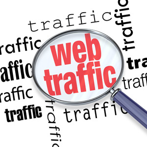 Get Traffic Without Google