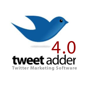 Tweet Adder 4.0 Review: Automated Twitter Marketing Software