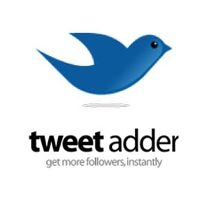 TweetAdder Review
