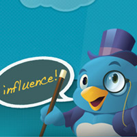Twitter Influence, how to be important on Twitter