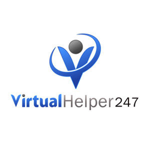 vertual-helper-247-small.jpg