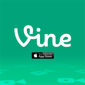 vine-twitter-video-sharing-app.jpg