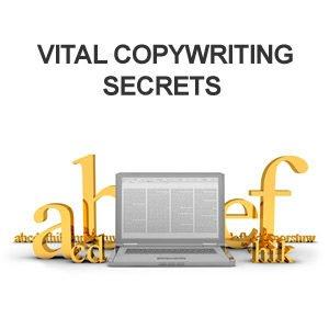 Vital Copywriting Secrets