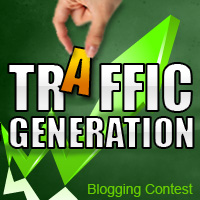 Traffic Generation Resources
