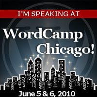 word camp chicago