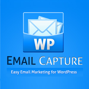 WP Email Capture Premium Giveaway