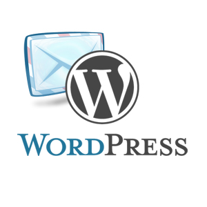 5 Free + Easy to Use WordPress Plugins To Build Your Email List