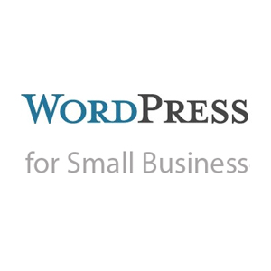 Creating a WordPress Blog for your Small Business