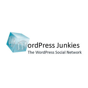 Are You a WordPress Junkie?