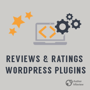 Using WordPress Rich Snippets Plugin to Markup Your Reviews