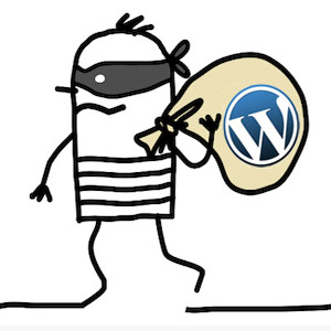 WordPress Security To Save Your Blog Big Time