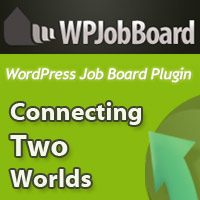 WPJobBoard WordPress Plugin