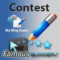 writing_ contest
