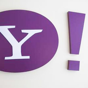 How to Intelligently Use Yahoo Answers as Your Quality Traffic Source