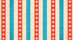 4th-july-wordpress