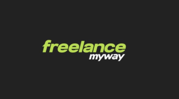 FreelanceMyWay